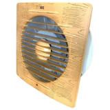 Ventilator axial de perete, Horoz 200-Maple, debit 200 m3/h, diametru 200 mm, 40W Mania Tools