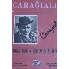 Caragiale (1993)