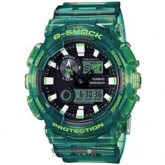 Ceas Casio G-Shock GAX-100MSA-3ADR