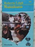 MOSTENITOAREA - ROBERTA LEIGH