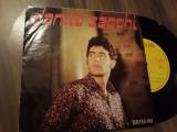 Cumpara ieftin DISC VINIL DANILO SACCHI FOARTE RAR!!!!1967 EDC 891 STARE DISC EXCELENTA