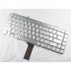 Tastatura Laptop DELL XPS M1330 M1530 Vostro 1400 1500 Inspiron1420 1520 - NK750(noua)