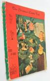 Carte veche de Povesti in limba engleza - The Christmas Cookie Tree