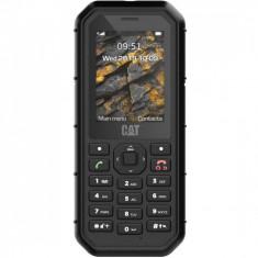 Telefon mobil Caterpillar CAT B26 Dual SIM Black