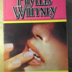 FEMEIA FARA TRECUT - P. WHITNEY