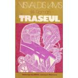 Traseul (Ed. Univers)