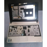 Capac Display, Rama, Bottom si Palmrest Laptop - Acer Aspire ZG5