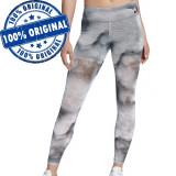 Pantalon Nike Power Legendary pentru femei - pantaloni originali