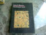 CIVILIZATIE INCA - JOHN V. MURRA (ORGANIZAREA ECONOMICA A STATULUI INCAS)