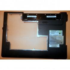 CARCASA INFERIOARA - BOTTOM LAPTOP Fujitsu - Siemens Amilo M1450G