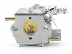 Carburator motocoasa Oleomac 36, 38, 41, 43, 44