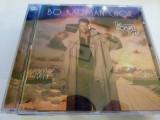 Bo katzman chor -3103, CD