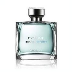 Parfum Eclat Sport de la Oriflame de barbati, Apa de toaleta, 75 ml