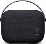 Boxa portabila Vifa Helsinki Slate Black