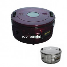 Cuptor Electric Rotund Ertone MN9000 40L