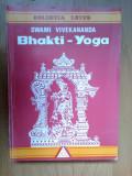 g2 Bhakti-Yoga , SAMI VIVEKANANDA