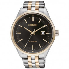 Ceas barbatesc Citizen BM7256-50E Eco-Drive 41mm 10ATM