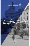 Povesti despre Cluj vol.2 - Vladimir-Alexandru Bogosavlievici, Ioan Ciorca