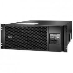 APC Smart-UPS SRT6KRMXLI, 6000VA/6000W RM 230V, SRT6KRMXLI