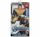 Avengers, Figurina Endgame Titan Hero - Thanos