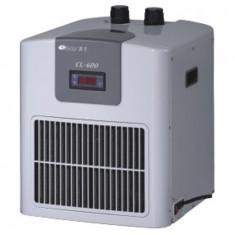 Racitor acvariu, CHILLER CL-600 pt. 650 L, 32,4x36,5x40 cm, Resun