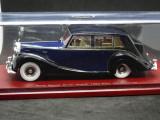 Macheta Rolls Royce Silver Wraith 1952 TSM TrueScale Miniatures 1:43