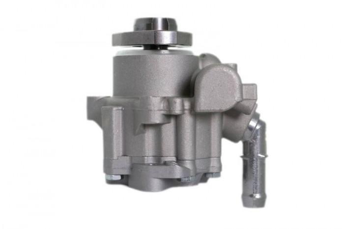 Pompa hidraulica servo directie VW CADDY II Pick-up (9U7) (1996 - 2000) ITN 18-HP-291