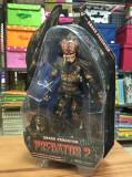 Figurina Snake Predator 18 cm NECA