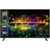 Televizor Nei 40NE6700 100cm 40inch Smart 4K Ultra HD LED Negru