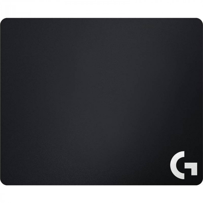 Mouse Pad Gaming Logitech G440 Black