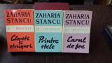 DESCULT - ZAHARIA STANCU 3 VOLUME