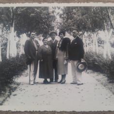 Villa Feldman, Budache Cordon, Cetatea Alba// foto tip CP 1934