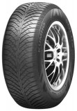 Anvelopa All Season Kumho HA31 225/45R18 95V, 45, R18