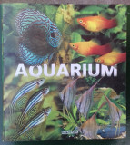 Aquarium (pesti acvariu, germana)