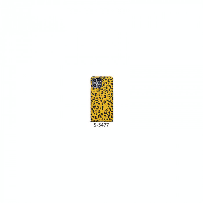 Skin Autocolant 3D Colorful, Samsung Galaxy NOTE3 , (Full-Cover), S-5477