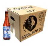 Carol Beer Friendly Pack