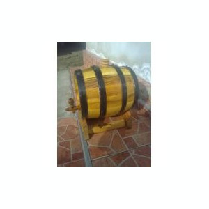 Vand tuica de pruna 45 grade