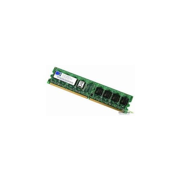 Memorie Server TwinMos 1 GB DDR2 PC2-4200 CL4