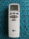 telecomanda aer conditionat LG ,clapeta reper 6711A90032S | arhiva Okazii.ro