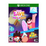 Steven Universe Save The Light Ok Lets Play Heroes 2In1 Xbox One