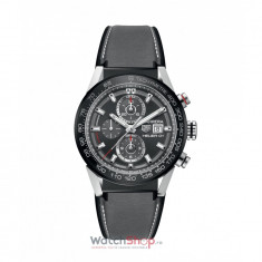Ceas TAGHeuer CARRERA CAR201W.FT6095 Automatic
