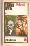 Cumpara ieftin Padurenii - Thomas Hardy