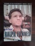 Revista Pro Cinema nr. 28 (1997)
