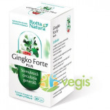 Ginko Forte Plus 30cps