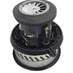Motor aspirator Philips FC6831