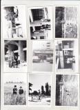 bnk foto - Baile Felix 1977 - lot 9 fotografii
