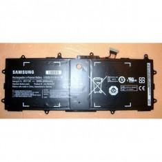 Baterie Laptop Testata - Samsung 503C model xe503c12?