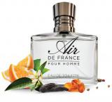 Cumpara ieftin Apa de parfum Air de France for men 50 ml, Apa de toaleta