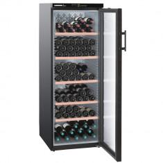 Racitor vinuri Liebherr WTb 4212, 201l, clasa A