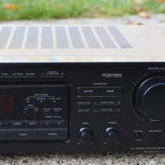 Amplificator Sony STR-D 565